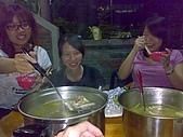 07-05-30 慶生烤肉^^:吃東西~~