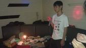 五月之生日快樂:12-05-09_享溫馨慶生 - 五月 (18).jpg