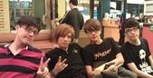 Kam's Birthday:2012-10-11日光森林提前慶祝 (10).jpg