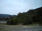 遊中山。:09-10-27_西子灣 (16).J