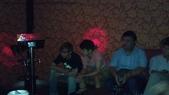 開團唱歌:2012-09-19 22.23.03.jpg