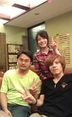 Kam's Birthday:2012-10-11日光森林提前慶祝 (99).jpg