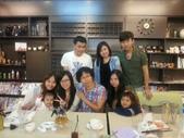 小二同學會IN木川崌:2013-08-31_景苑 (2).jpg
