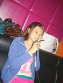 08-09-16_圓'sDay:image106.jpg