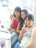 08-11-01_book生日:08-11-01_雨書生日 (6).