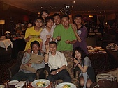 資管5-1謝師宴:09-05-29金典39F謝師宴 (22)