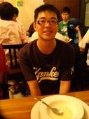 NPUST-MIS碩二期末聚餐 :13-07-30_NPUST-MIS碩二期末聚餐 1985 (52).JPG