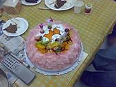 07-05-30 慶生烤肉^^:蛋糕