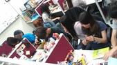 GG生日趴:2012-10-03 16.37.42.jpg