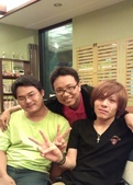 Kam's Birthday:2012-10-11日光森林提前慶祝 (100).jpg