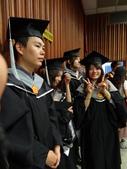 NPUST-碩士畢業典禮:NPUST-碩士畢業典禮 (19).JPG