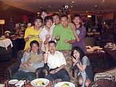 資管5-1謝師宴:09-05-29金典39F謝師宴 (23)