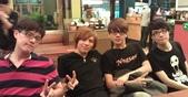 Kam's Birthday:2012-10-11日光森林提前慶祝 (11).jpg
