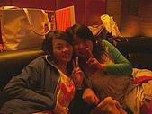 08-09-16_圓'sDay:image112.jpg