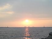遊中山。:09-10-27_西子灣 (17).J