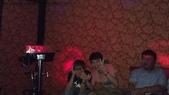 開團唱歌:2012-09-19 22.23.10.jpg