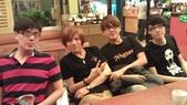 Kam's Birthday:2012-10-11日光森林提前慶祝 (12).jpg