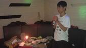 五月之生日快樂:12-05-09_享溫馨慶生 - 五月 (19).jpg