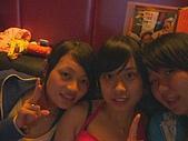 08-09-16_圓'sDay:image120.jpg