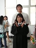 08-10-28_個人學士照:08-10-28_個人學士照 (18)