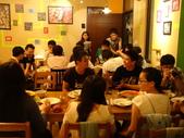 NPUST-MIS碩二期末聚餐 :13-07-30_NPUST-MIS碩二期末聚餐 1985 (61).JPG