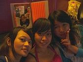 08-09-16_圓'sDay:image122.jpg