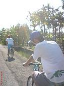 08-09-11_小聚會。:08-09-10_三地門騎單車 (1
