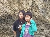 06-01-17小琉球一日遊 :郭萱&ME