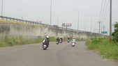 NPUST-機車環島_Day5:2013-09-08_Day5 1-go雲林故事館 (14).JPG