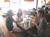 08-10-10_小聚餐in武郎燒肉屋:08-10-10_班聚in武郎 (5).