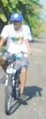 08-09-11_小聚會。:08-09-10_三地門騎單車 (2
