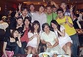 資管5-1謝師宴:09-05-29金典39F謝師宴 (27)