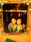 09-11-27_二姐姐 [囍]:09-11-27_二姐姐結婚 (15)