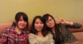Kam's Birthday:2012-10-11日光森林提前慶祝 (13).jpg