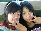 06-5-26~27 墾丁2日遊 :me&俐婷