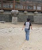 06-01-17小琉球一日遊 :弟弟