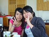 08-11-01_book生日:08-11-01_雨書生日 (10).