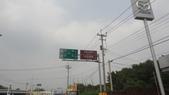 NPUST-機車環島_Day5:2013-09-08_Day5 1-go雲林故事館 (17).JPG