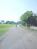 08-09-11_小聚會。:08-09-10_三地門騎單車 (3
