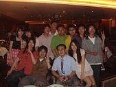 資管5-1謝師宴:09-05-29金典39F謝師宴 (29)
