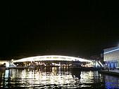全國電子〞究感心…:09-11-12_3+1小團in旗津 (16).