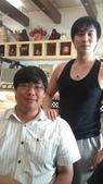 2012生日大快樂2:IMAG0342.jpg