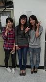 Kam's Birthday:2012-10-11 18.20.41.jpg