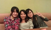 Kam's Birthday:2012-10-11日光森林提前慶祝 (14).jpg