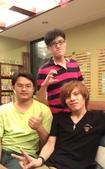 Kam's Birthday:2012-10-11日光森林提前慶祝 (102).jpg