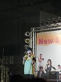 08-10-29_迎新晚會 :08-10-29_迎新晚會 (8).