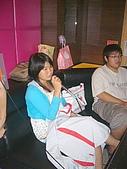 08-09-16_圓'sDay:image134.jpg