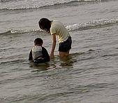 06-01-17小琉球一日遊 :