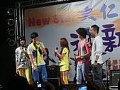 08-10-29_迎新晚會 :08-10-29_迎新晚會 (10).