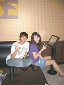 08-09-16_圓'sDay:image138.jpg